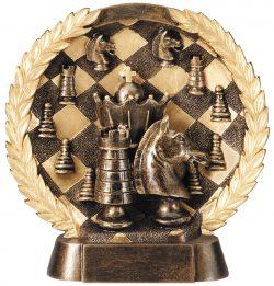 """Chess 7.5""""-0"""
