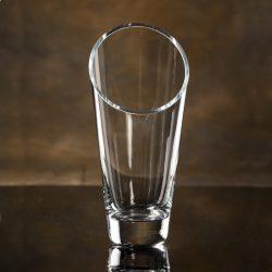 Vantage Vase, Large-0