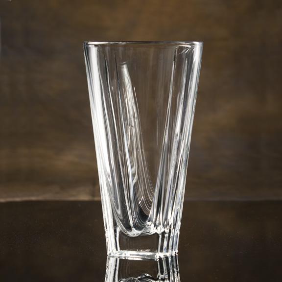 Art Deco Vase-0