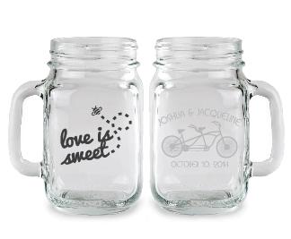 Mason Jar Mugs-0