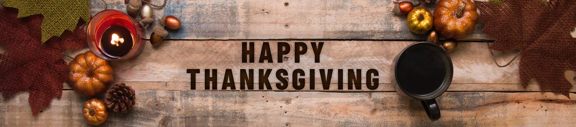 thanksgiving-banner
