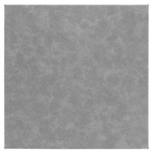 Wall Decor – Gray, 14 x 14