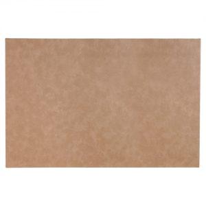 Wall Decor – Light Brown, 12 x 18