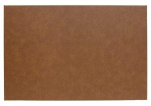 Wall Decor – Dark Brown, 12 x 18