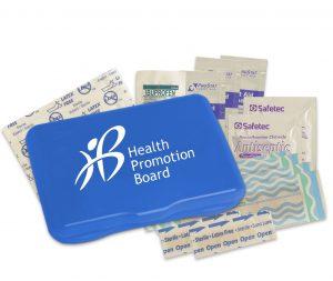 Companion Care™ First Aid Kit